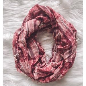 Maurices Infinity Scarf